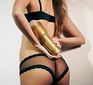Sextoy' 'Sexspielzeug' 'männliche Sextoys' 'Sexspielzeuge für Männer' 'Masturbation' 'Selbstbefriedi