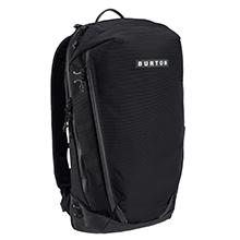 backpack bag commuter travel commutte work safe waterproof