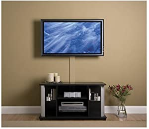 Amazon Com Legrand Wiremold Cmk30 30 Inch Flat Screen