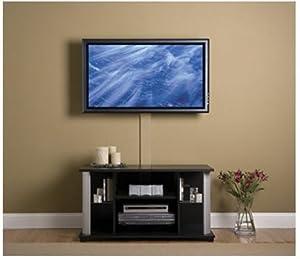 Amazoncom Legrand Wiremold Cmk30 30 Inch Flat Screen Tv Cord