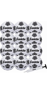 franklin size 3 soccer ball, child soccer ball, kids soccer ball, 3 soccer ball, junior soccer ball