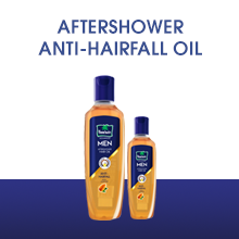 after shower hair oil,hair styling gel for men,mens hair oil,hair oil for men,anti hairfall cream