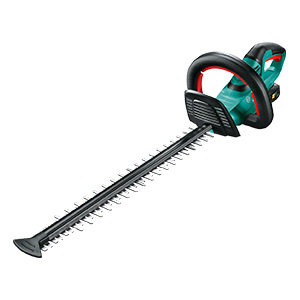 Ozito;cordless hedge trimmer;diy;makita;ryobi;stihl;hedge cutter;trimmer;cutter;18V; 0600849F40