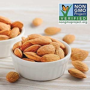 Almond Butter,Nut Butter, Nut Spread,All natural nut butter, Almond Batter,almond spread,NonGMO nuts