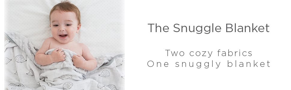 SwaddleDesigns, Swaddle, Designs, Luxe, Snuggle, Blanket, Cozy, Stylish, Baby, Essentials