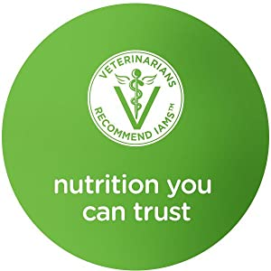 Nutrition you can trust, Vet Approved, Veterinarian Approved, Special Formula, Science Diet