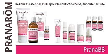 soins naturels pour bébé ; huiles essentielles, soigner bébé naturellement, produit pour bébé