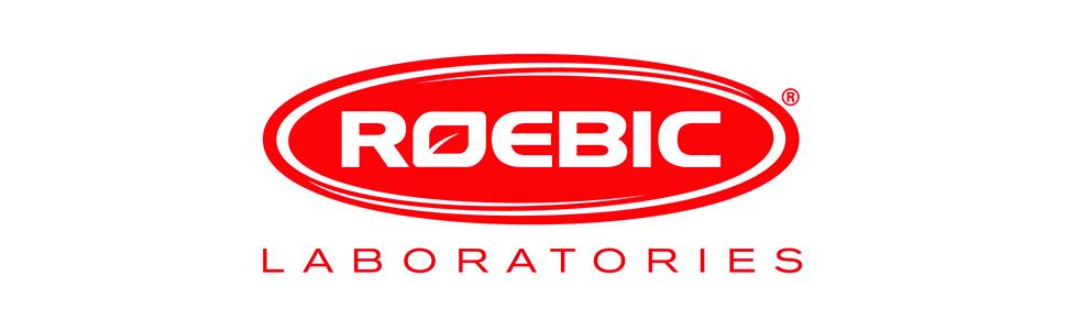 Amazon Com Roebic K 570 32 Fl Ounce Biodegradable Leach
