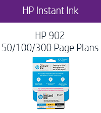 50 100 300 page plan