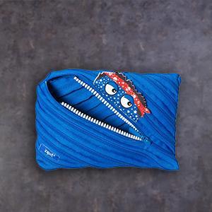 zipit, pencil case, pencil box, pencil pouch, pencil case for girls, pencil case for boys, teen girl