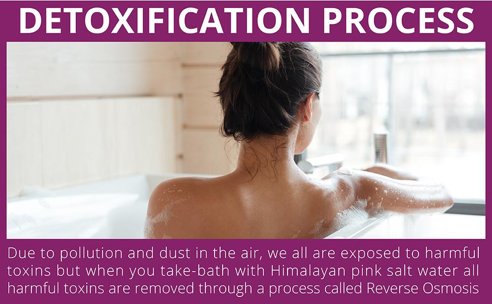 himalayan bath salt,epsom salt bubble bath,cbs bath salt, sea salt bath, japanese bath salt