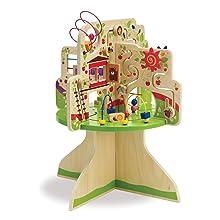 toy 3 year;toy 4 year;montessori toy;waiting room toy;nursery toy;1st birthday; first birthday gift