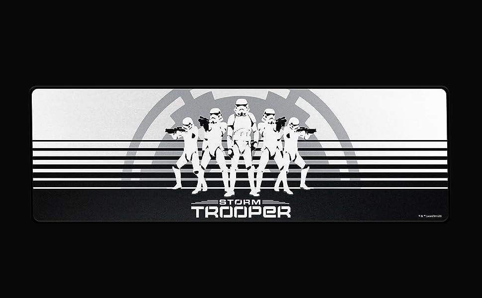 razer-goliathus-extended-stormtrooper-edition-gallery01