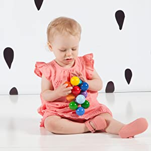 toys for 3 month old baby;toys for 9 month old boys;wooden toys for 1 year old;bpa free baby toys