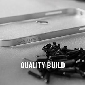 iphone 6 plus case skin slim thin hard plastic low profile skinny minimalist minimalism lightweight