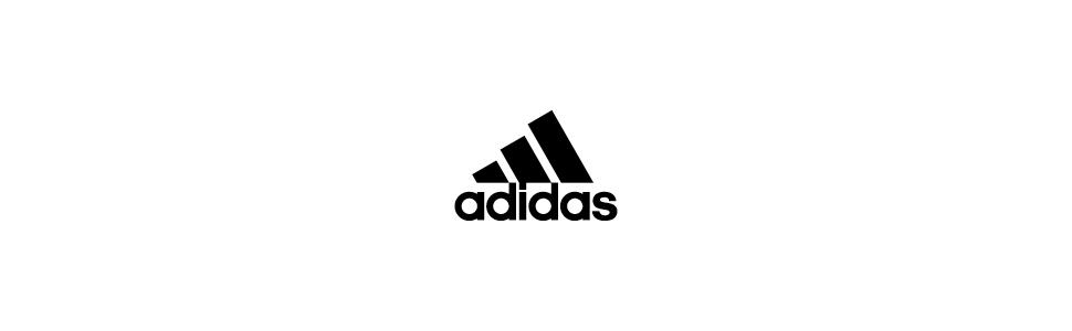 Size  In Adidas Kids