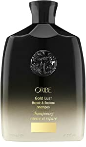 GOLD LUST REPAIR AND RESTORE SHAMPOO
