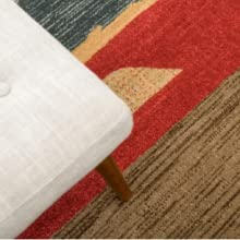 area rugs, rugs, bathroom rugs, traditional, rugs for living room, area rugs 8x10 clearance, rug