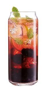 Bicchiere da long drink Arcoroc ARC N6545