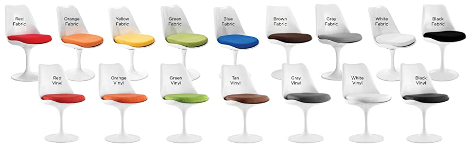 Vanity, Desk, Office, Accent, Modern, Chair, Fabric, Side, Armless, Poly and Bark, Vinyl, Dining