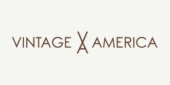 f466ac09deb vab  vintage america blues jeans  jeans for women  women s jeans  wonderland  slim