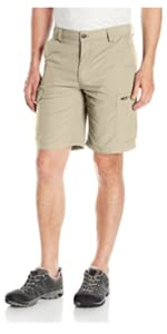khaki pants;mens dress pants;dockers pants men;mens slacks;haggar pants;dockers khakis
