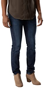 Vertx, women's jeans, jeans, womens fashion, conceal carry jeans, conceal carry, womens fashion
