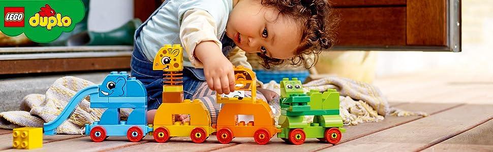 レゴ lego lego LEGO 乐高 レゴ れご ブロック ぶろっく レゴブロック Toy おもちゃ 玩具 知育 クリスマス プレゼント ギフト 誕生日 たんじょうび 人気 パーツ セット