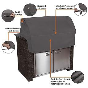 VEVOR /Écran de Protection Acrylique Hygiaphone 61x85cm Panneau de S/éparation Transparent Passe 20x46cm /Écran de S/éparation Anti-Contamination S/éparateur Table Comptoir Bureau