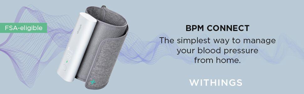 bpm connect