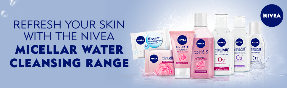 micellar water, makeup remover, rose water, face cleansing