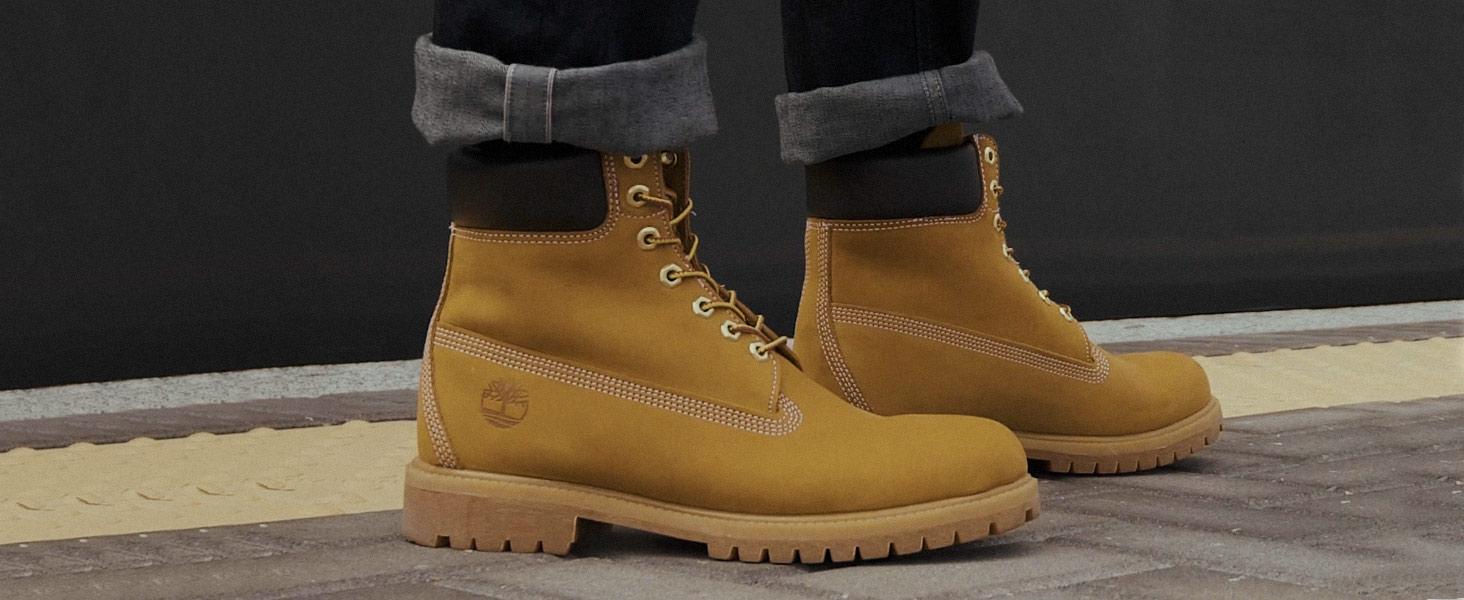 men's shoes, men's boots,men's winter shoes, men's waterproof shoes; men's premium boots