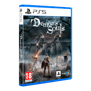demon's souls, ps5, playstation, playstation 5, action, aventure