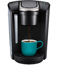 keurig coffee maker, keurig coffeemaker, coffeemachine, brewer, k-cup pod single serve brewer, kcups