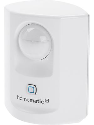 142721A0 Homematic IP Interrupteur connect/é
