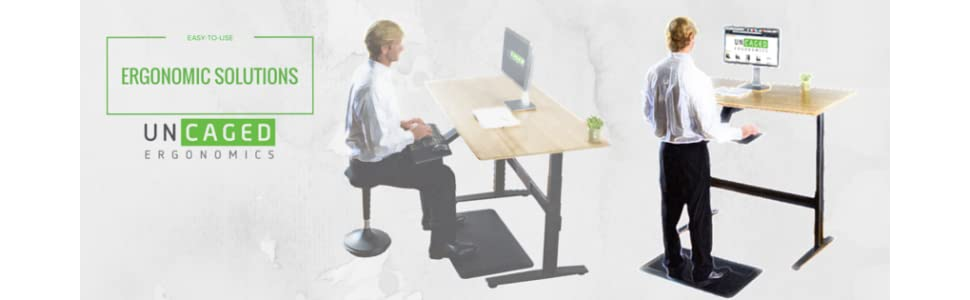 ergonomic office products manufacturer