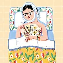 frida kahlo childrens book, frida, frida kahlo biography, frida kahlo and her animalitos