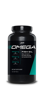 The best fish oil