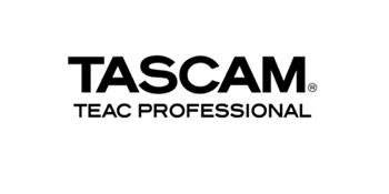Tascam_logo