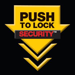trailer hitch locking pin receiver lock receiver hitch lock