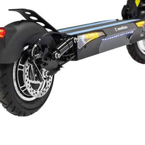 hoverboard;patinetes electricos;monopatin;patín eléctrico barato;patinete eléctrico certificado