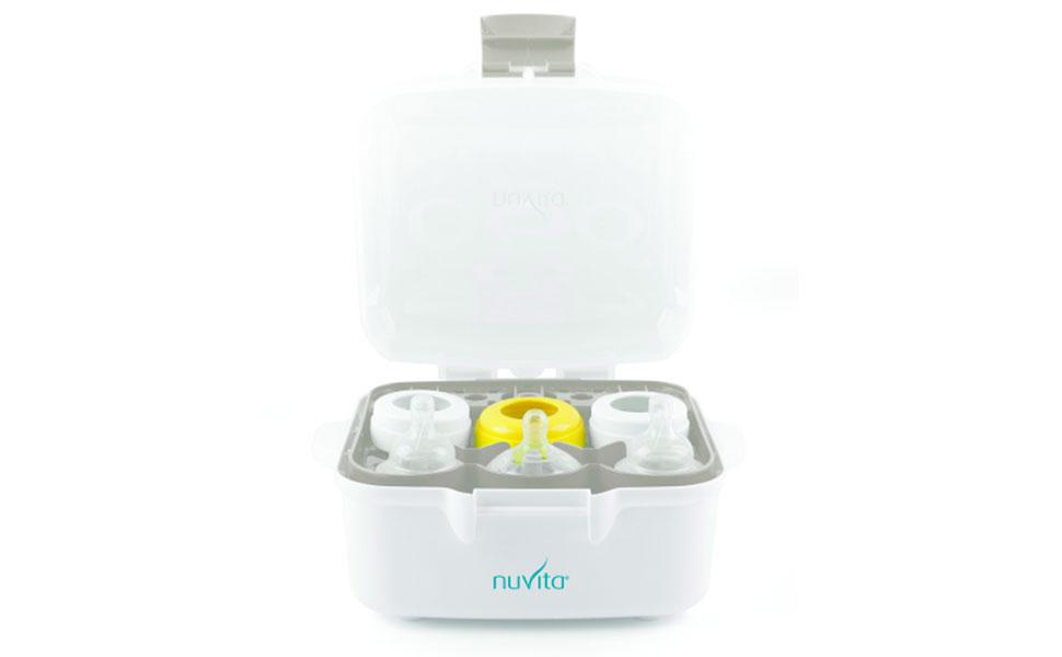 nuvita-1085-sterilizzatore-a-vapore-per-biberon-c