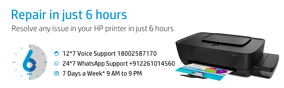 115 printer