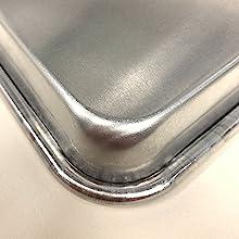 Steel Rim