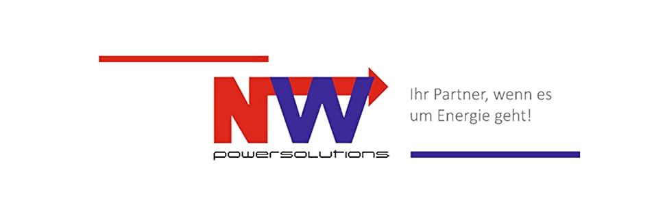 nwp nw powersolutions nw-powersolutions