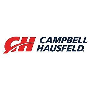 pressure washer, electric pressure washer, power washer, campbell hausfeld pressure washer