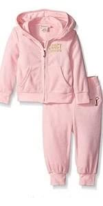 Juicy, tracksuit, velour, girls, girls sets