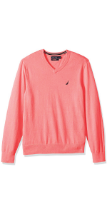 cozy soft classic comfortable long sleeve knit sweatshirt sweater sporty
