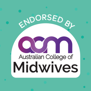 Australian College of Midwives