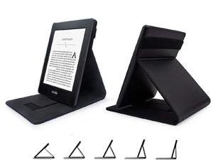 Capa Wb, Freedom, Capa Freedom, WB, Apoio vertical, Capa kindle, Kindle, Capa WB Kindle, Capas